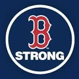Boston Strongjpg